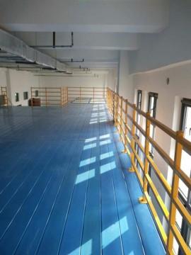 天津货架厂家生产天津仓储货架种类齐全 价格优惠