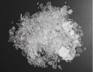 PMMA原料