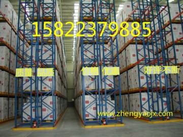 天津正耀货架厂生产天津货架 天津库房货架 天津仓储货架