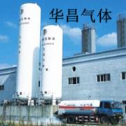 柳州市华昌气体有限公司
