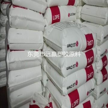 低压薄膜增韧添加剂 提高薄膜拉伸助剂 提高薄膜韧性助剂
