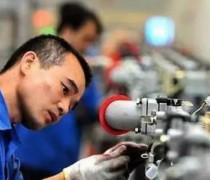 中国模具三大技术技工类就业形势如何?