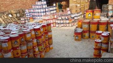 昌黎县回收热熔胶