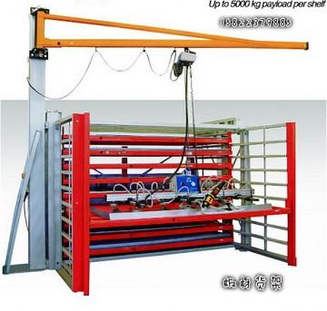 天津板材货架 板材货架 天津薄板货架 天津密度板货架  货架
