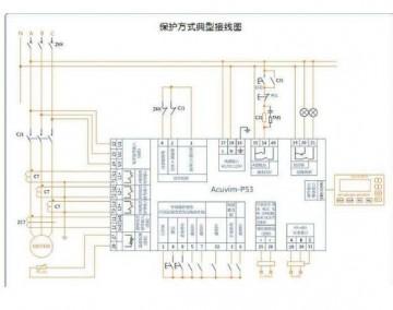 如皋ECU-36雷电浪涌保护器怎么代理?