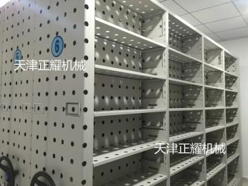 麋集柜——天津59博论坛彩金网址59博论坛免费彩金厂