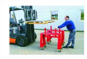 移动式货架 天津正耀8916移动式货架 节省场地 存储方便