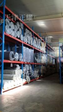 天津缠绕式货架 正耀5731缠绕式货架厂免费设计 安装