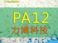 PA12塑料