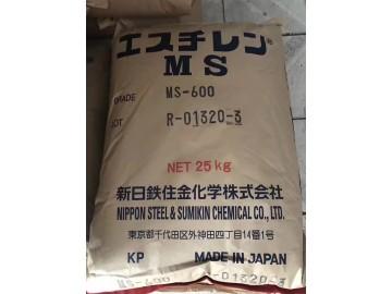 耐老化MS日本新日铁住金MS-600