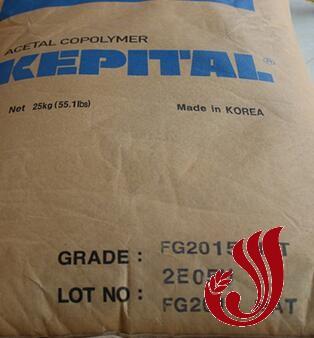 玻纤增强POM韩国工程 FG2015