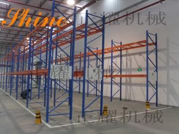 中型货架 中型货架厂——天津正耀中型货架厂家