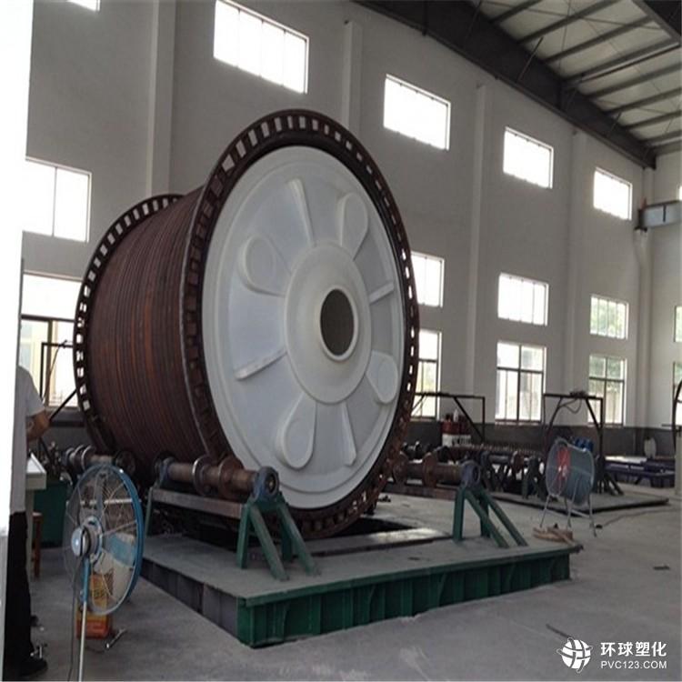 重庆30立方pe塑料桶(30吨)质量可靠_新闻中心_重庆市