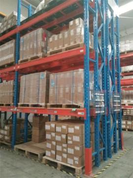 天津货架厂供应中型货架 货架大全