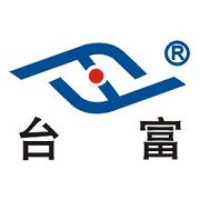 东莞市台富机械有限公司
