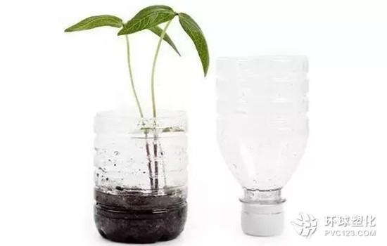 """可口可乐的饮料瓶落后于杜邦?杜邦新一项重大突破""""100%可再生塑料原料"""""""