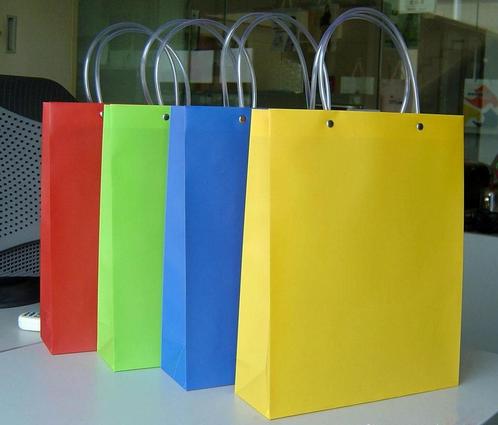 塑料制品使用有误区 科学鉴别可规避风险