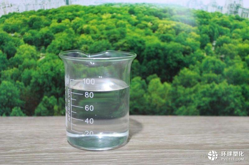影响塑料助剂增塑剂酸值的因素有哪些?