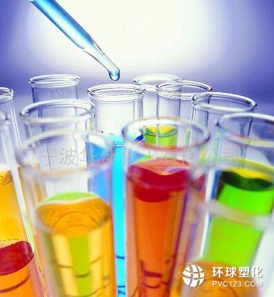 化工原料增塑剂与树脂如何才能更好的结合?