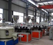 德国对伊朗塑料橡胶机械出口环比去年增长近5倍