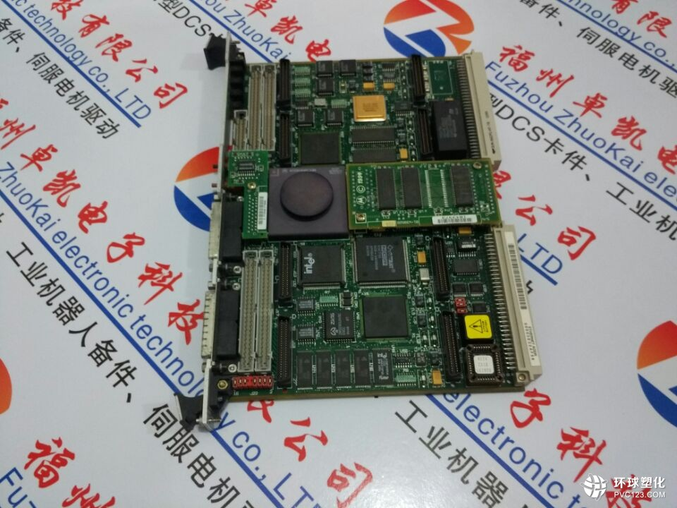 《Yaskawa, JZNC-XPP02P》