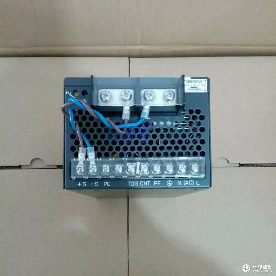《12-H-0060-R-HV-1-S-S-N》
