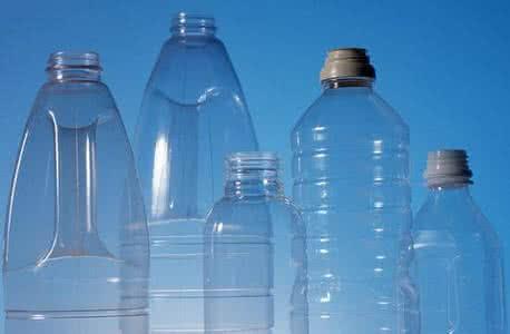 如何让塑料制品能够回收循环再利用是一个巨大的挑战