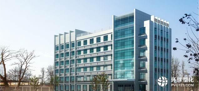 结构抗震所 结构抗震检测中心 四川省结构抗震检测机构