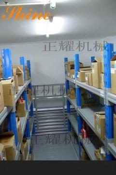 天津轻型货架 轻型仓储货架
