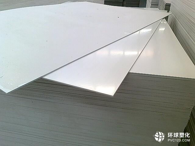 pvc板是环保材料么?它性能有哪些呢?