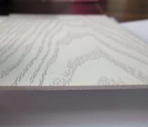 pvc板是属于环保可再生材料么?