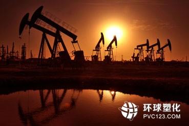 中国超越美国成为世界第一原油进口国
