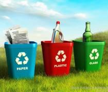禁废令加环保督查 废塑料企业路在何方