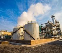 中国pvc制品用热稳定剂的无污染之路任重而道远