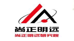 中国模具行业深度评估及投资前景预测报告2017-2022年(
