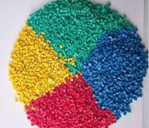 PVC着色的时候需要注意的三大问题