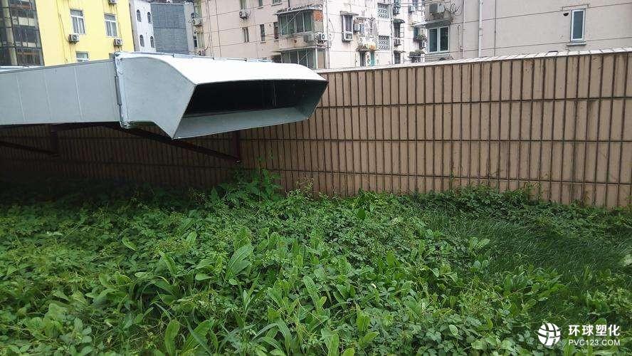 四川省成都废气排放检测中心