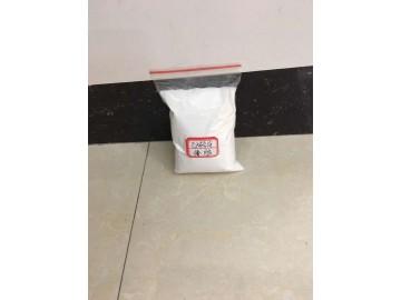 乙烯合成橡胶 可完美代替茂名SBS F875