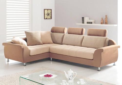 含阻燃剂沙发可能引发癌症或生殖障碍