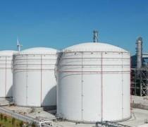 化工原料苯酐市场一路飙红走势还能维持多久?