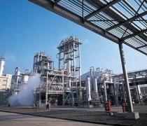 西北地区PVC产能分布集中产业链不断完善