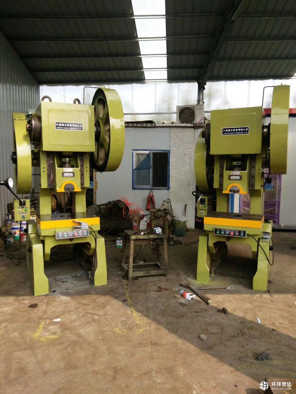 邢台回收机床回收(回收)邢台机床回收邢台机床回收中心