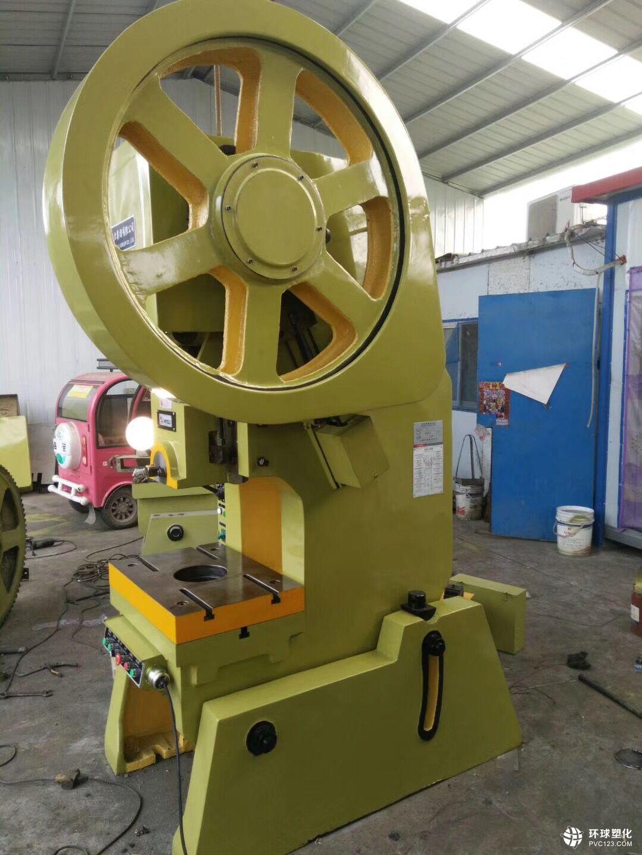 北京回收机床回收(回收)北京机床回收北京机床回收中心