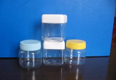PET塑料清洗设备工艺原理