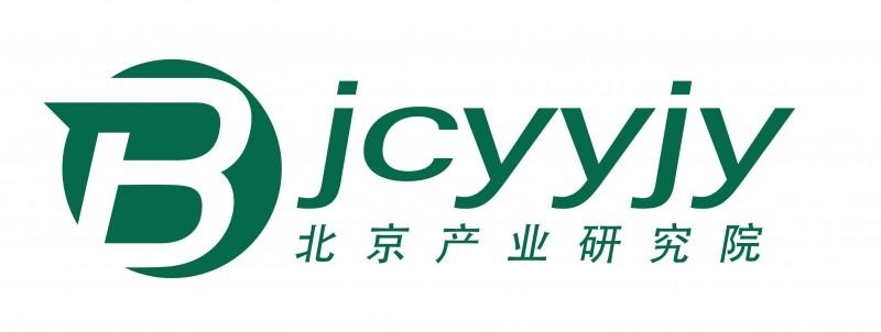 中国计算机零配件市场前景调研及发展趋势分析报告2018-