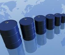 美国原油出口量不断提升  助力全球贸易重心东移