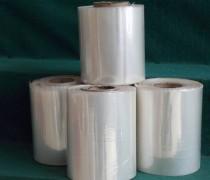 影响Pvc塑料包装材料透明性的三大因素