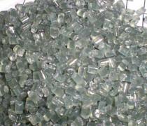 EPS塑料下游制品市场北货南移竞争加剧