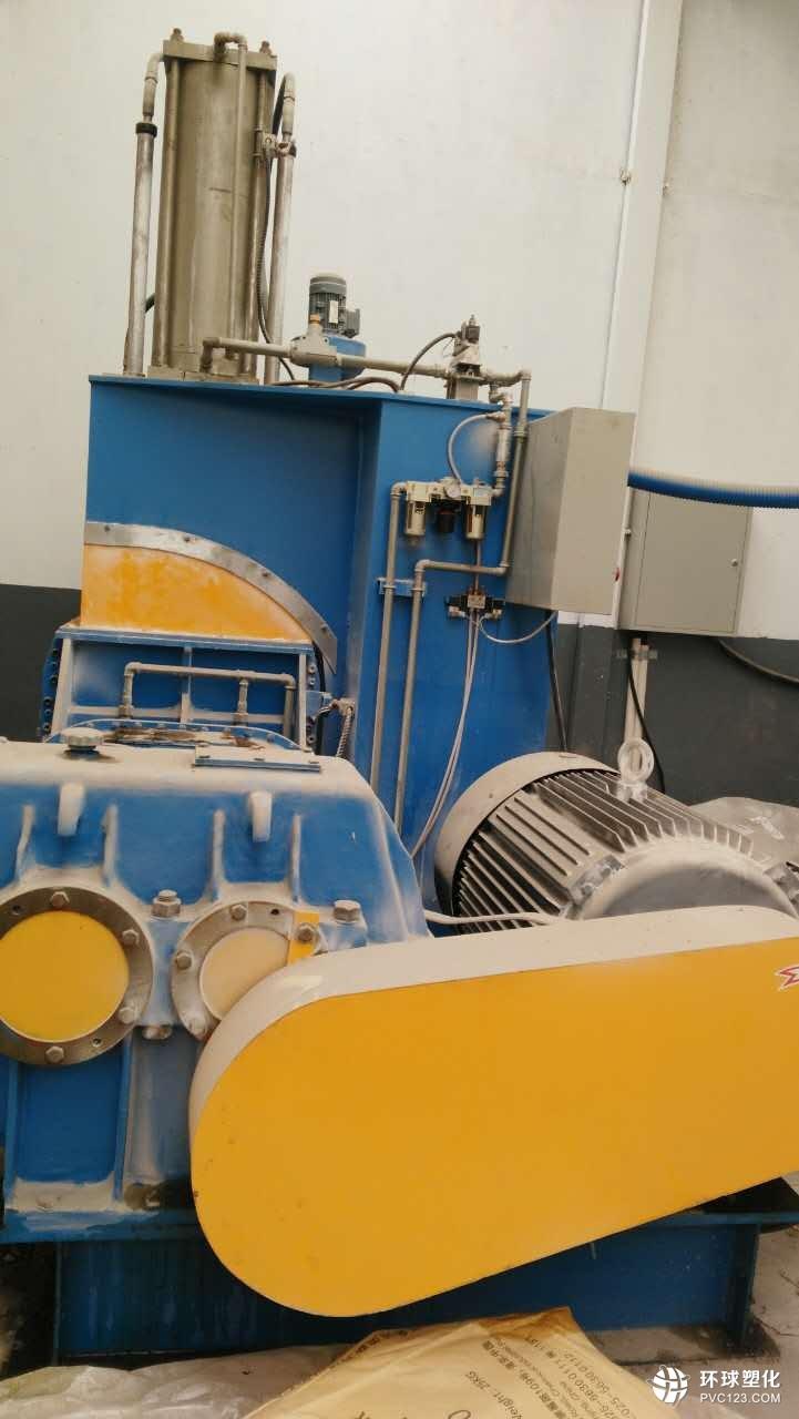 烟台回收滤胶机 烟台回收破胶机