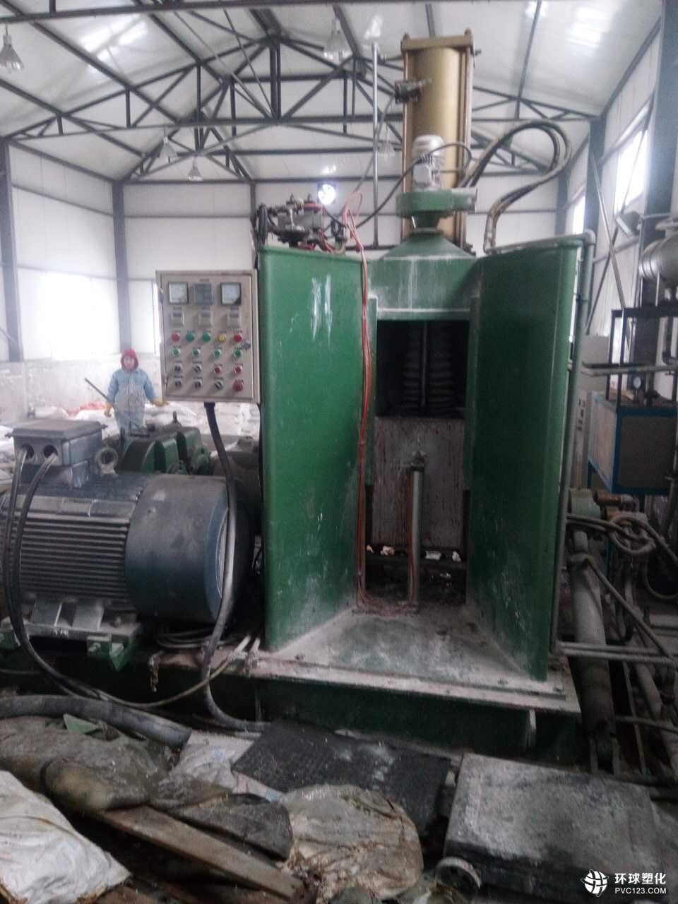 邯郸回收滤胶机 邯郸回收平板硫化机